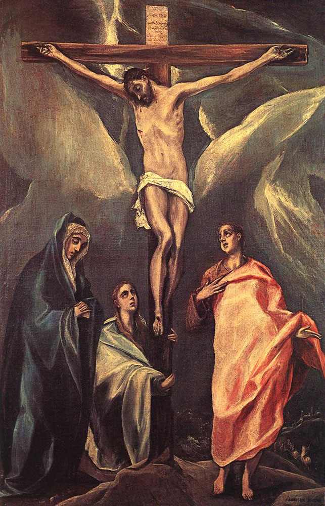 christ-on-the-cross-with-two-maries-and-st-john-1588