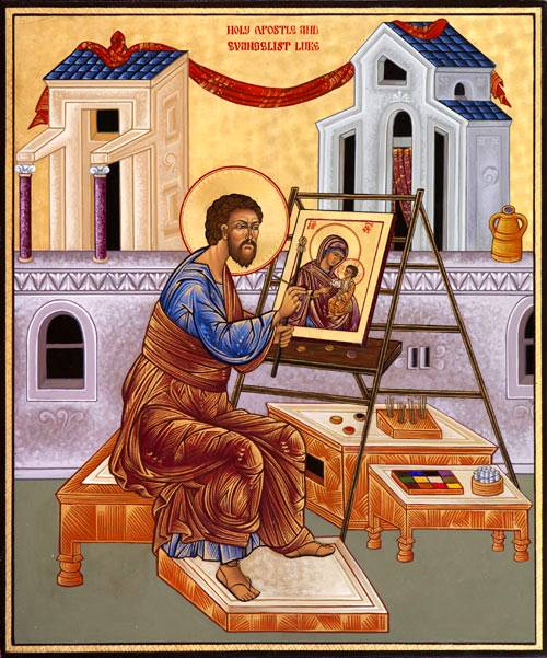 icon-st-luke