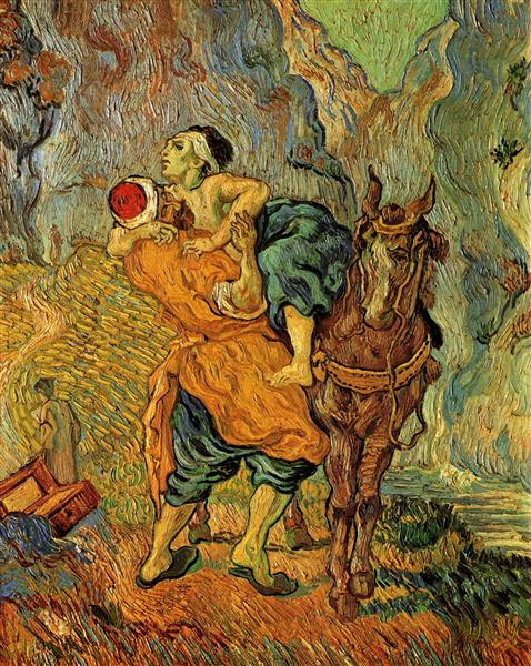 the-good-samaritan-after-delacroix-1890.jpg!Large